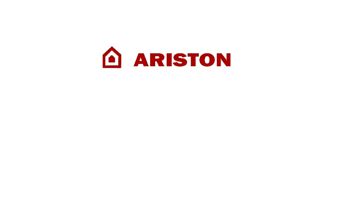 Аристон