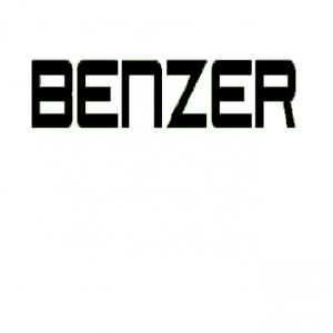 Benzer