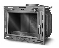 Камери за вграждане