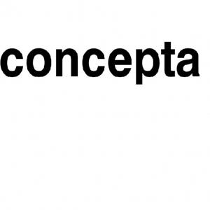 Concepta