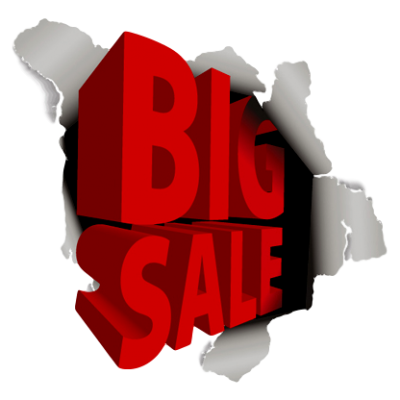 big_sale-2_clipped_rev_1