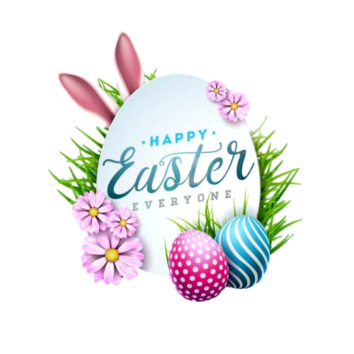 happy-easter-sunday-2019-wishes-quotes-3_clipped_rev_1